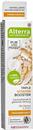 alterra-triple-vitamin-boosters9-png
