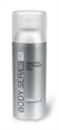 amway-body-series-izzadasgatlo-dezodoralo-spray-png