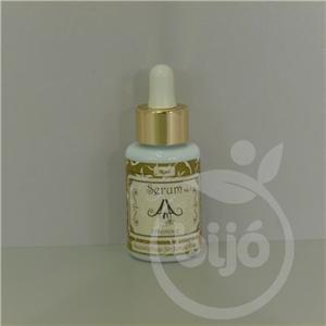 AnA Serum No.1 Arcápoló Szérum Zsíros Bőrre
