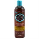 argan-oil-repairing-shampoos-jpg