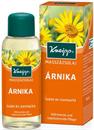 arnika-masszazsolajs9-png