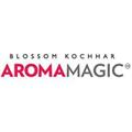 Aroma Magic