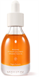 Aromatica Reviving Rosehip Cold Press Organic Face Oil