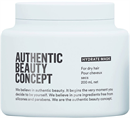 authentic-beauty-concept-hydrate-mask-hidratalo-hajpakolass9-png