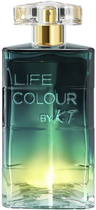 Avon Life Colour For Him