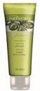 Avon Naturals Zöld Olívabogyó Arctisztító