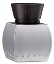 azzaro-chrome-bois-precieuxs-png