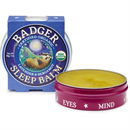 badger-sleep-balms-jpg