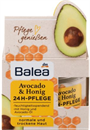 balea-mez-es-avokado-24h-hidratalokrems9-png