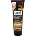 Balea Professional Oil Repair Intensiv Sampon
