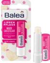 balea-white-chocolate-ajakapolos9-png