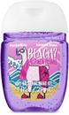 bath-body-works-banana-rama-beach-kezfertotlenitos9-png