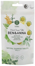 ben-anna-tonic-hajtisztito-tabletta-24dbs9-png