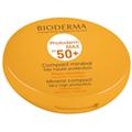 Bioderma Photoderm Max Kompakt Púder SPF50+/UVA24