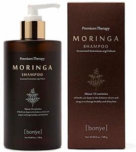 Bonye Moringa Sampon