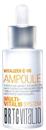 brtc-c-10-vitamin-ampulla-png