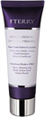 by-terry-hyaluronic-hydra-primers9-png