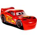 Cars Tusológél Autó Formájú Flakonban