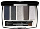 chanel-architectonics9-png