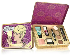 Benefit Groovy Kind-a Love!