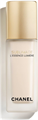 Chanel Sublimage Ultimate Light-Revaling Contentrate