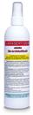Clarasept-Derm Kéz- és Bőrfertőtlenítő Folyékony Koncentrátum