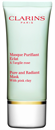 clarins-truly-matt-pure-and-radiant-mask-png