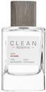 clean-reserve-sel-santals9-png