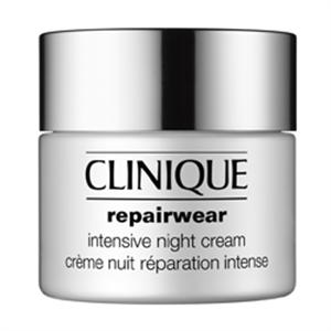 Clinique Repairwear Intensive Night Cream