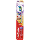 colgate-360-advanced-whole-mouth-health-fogkefes9-png