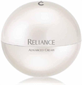 Corpolibero Reliance Advanced Cream