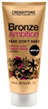 Creightons Bronze Ambition Fake Don't Bake Tanning Cream