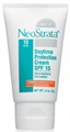 NeoStrata Daytime Protection Cream SPF15