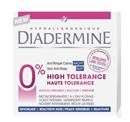 diadermine-0-high-tolerance-anti-age-nappali-krem-jpg