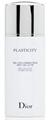 Dior Plasticity Anti-Cellulit Korrekciós Gél