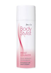 Douglas Body Stylist  Breast Volumizer Kebeldúsító- és Mellerősítő Krém