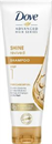 dove-advanced-hair-series-shine-revieved-sampons9-png