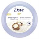 dove-body-yoghurt-testkrem-makadamia-es-rizstejs-jpg