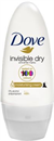 dove-invisible-dry-golyos-dezodor-tested-on-100-colorss9-png
