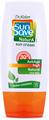 Dr. Kelen Sunsave F30 Natura Antiage Napkrém