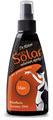 Dr. Kelen Sunsolar Maxx Szolárium Spray