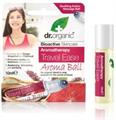 dr. Organic Aroma Ball Travel Ease