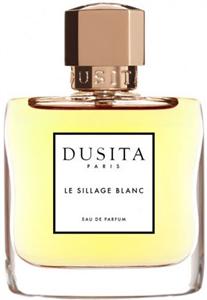 Dusita Le Sillage Blanc EDP
