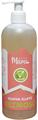 MosóMami Eco-Z Family Folyékony Szappan Guava Illattal