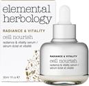 elemental-herbology-radiance-vitality-cells9-png