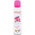 Emoji # Candy Love Deo Spray