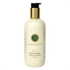 Amouage Epic Hand Cream