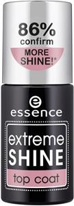 Essence Extreme Shine Fedőlakk