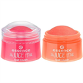 Essence Juice It! Ball Blush