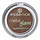 essence-metal-glam-szemhejpuder-jpeg